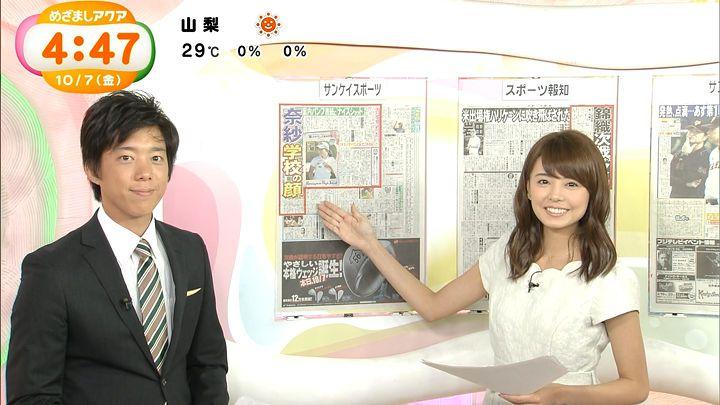 miyazawa20161007_15.jpg
