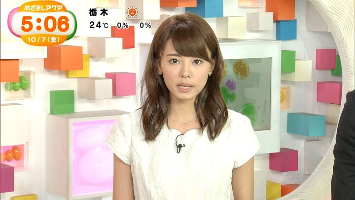 miyazawa20161007_17.jpg