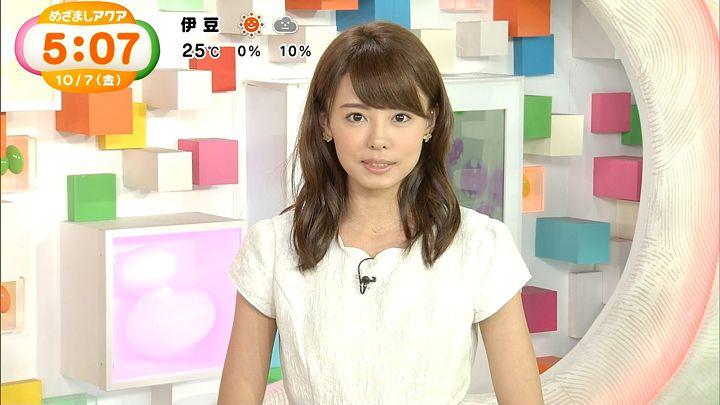miyazawa20161007_18.jpg