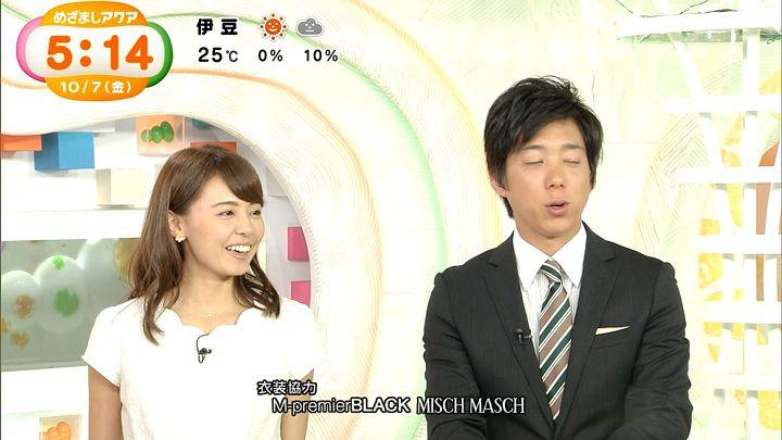 miyazawa20161007_19.jpg