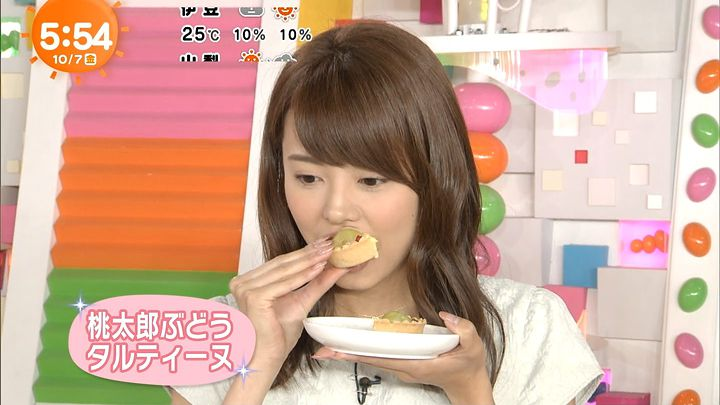 miyazawa20161007_24.jpg