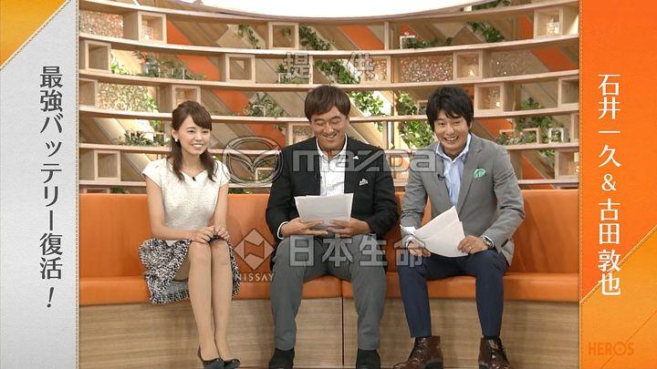 miyazawa20161008_01.jpg