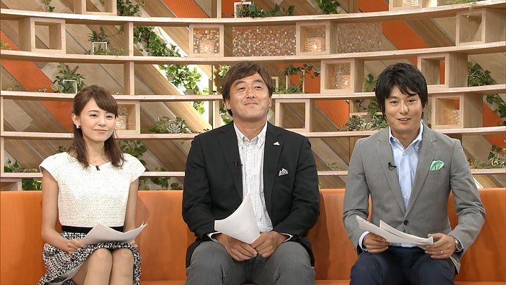 miyazawa20161008_02.jpg