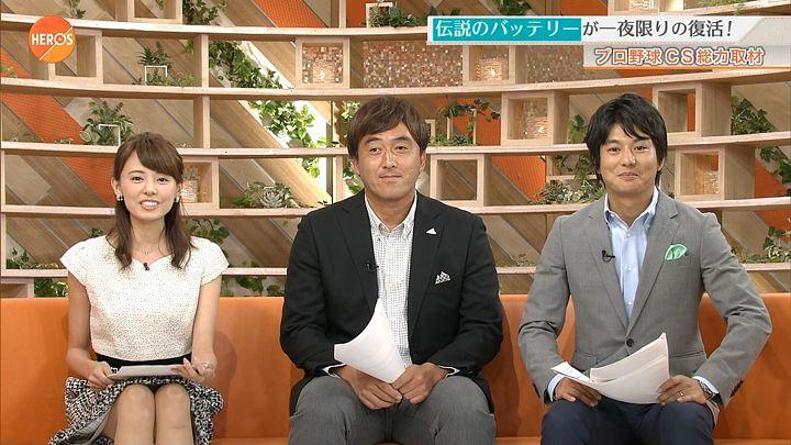 miyazawa20161008_03.jpg