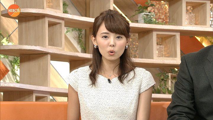 miyazawa20161008_11.jpg