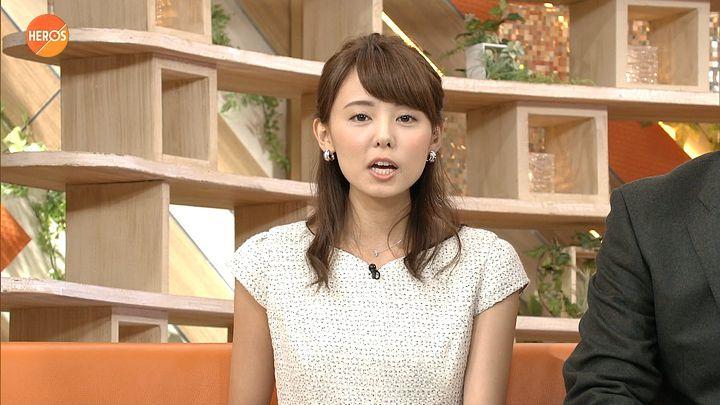 miyazawa20161008_12.jpg