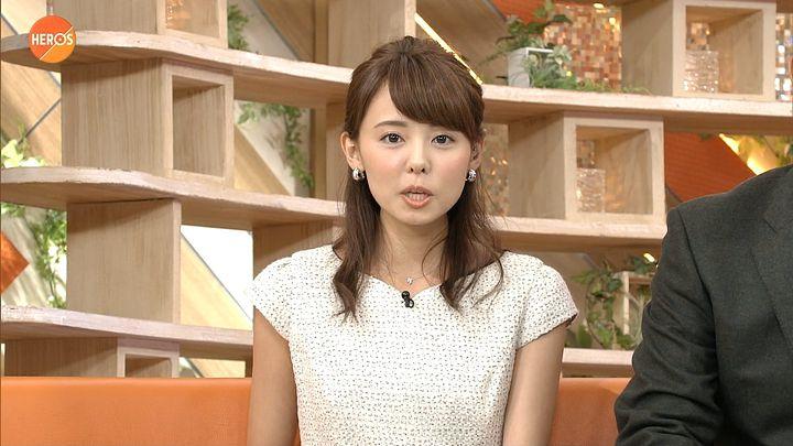 miyazawa20161008_13.jpg
