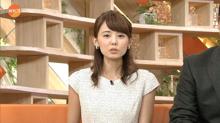 miyazawa20161008_14.jpg