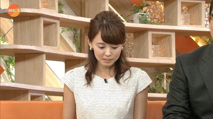 miyazawa20161008_15.jpg