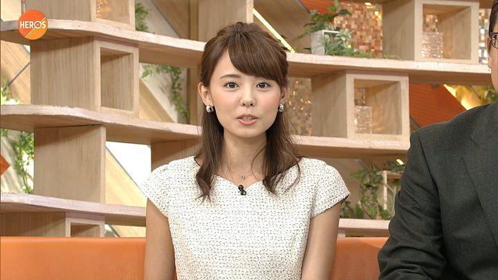 miyazawa20161008_16.jpg