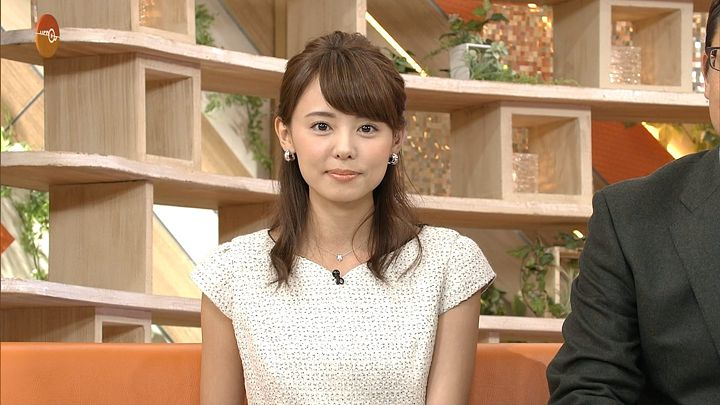 miyazawa20161008_17.jpg