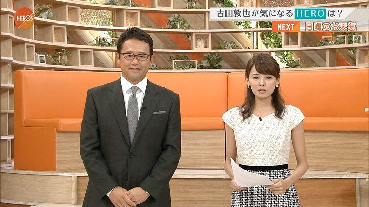 miyazawa20161008_19.jpg