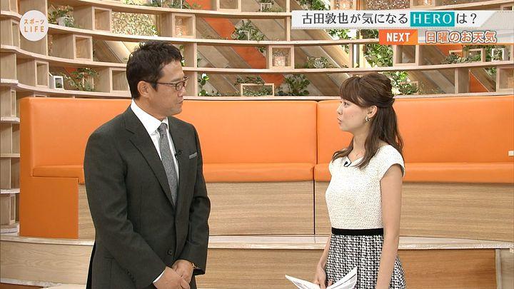 miyazawa20161008_20.jpg