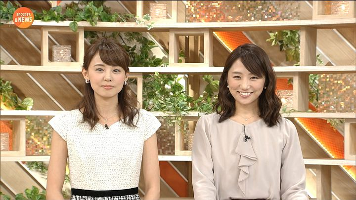 miyazawa20161008_21.jpg