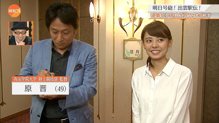 miyazawa20161009_04.jpg