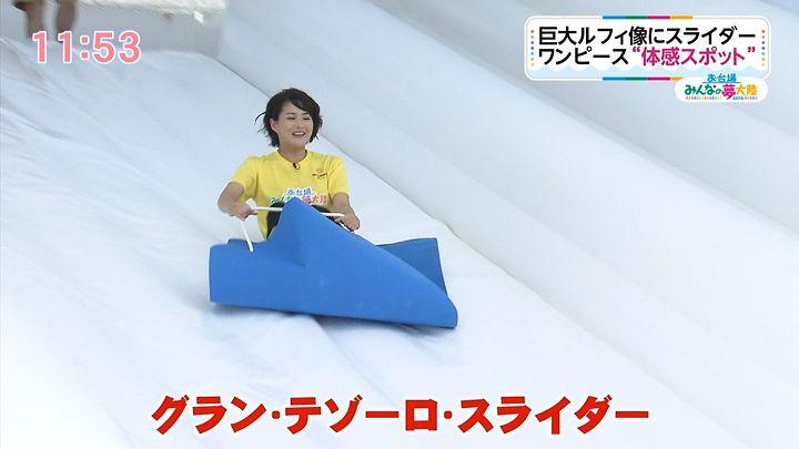 nagaoako20160722_02.jpg