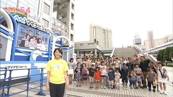 nagaoako20160722_05.jpg