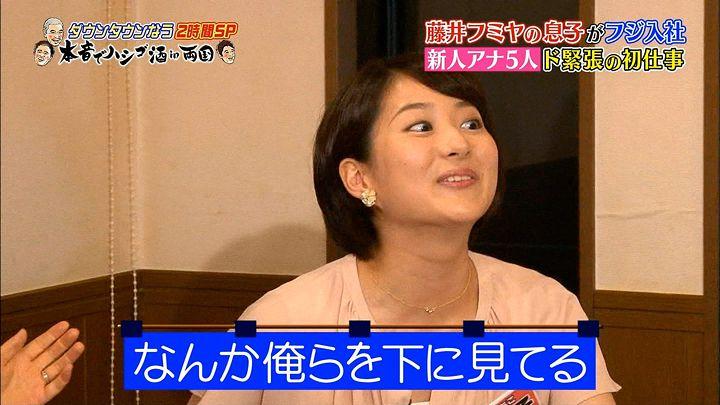 nagaoako20160722_12.jpg