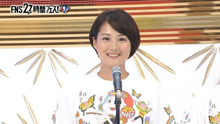 nagaoako20160724_02.jpg