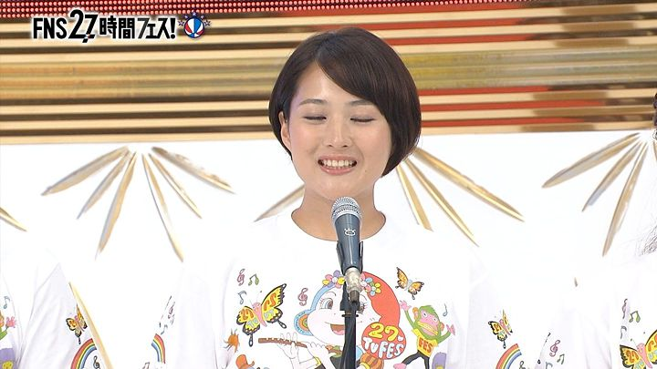 nagaoako20160724_03.jpg