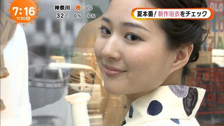 nagaoako20160730_15.jpg