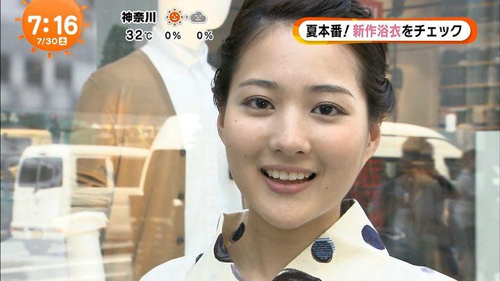 nagaoako20160730_16.jpg