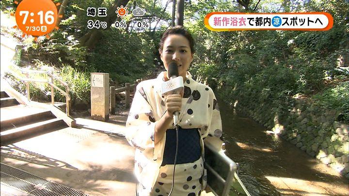 nagaoako20160730_18.jpg