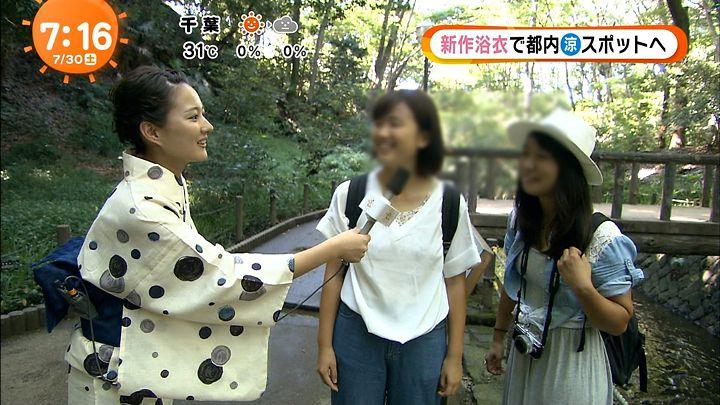 nagaoako20160730_19.jpg