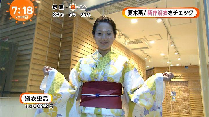nagaoako20160730_20.jpg