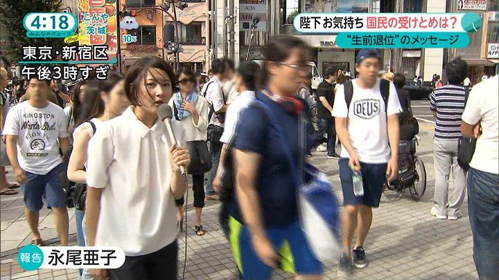 nagaoako20160808_03.jpg