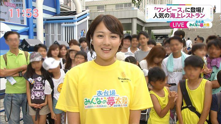 nagaoako20160811_03.jpg