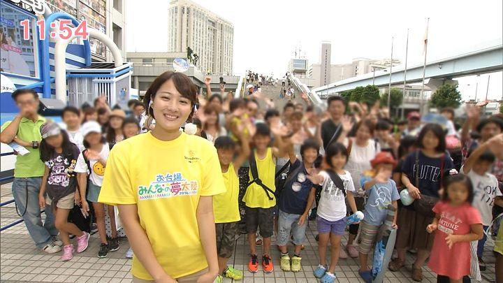 nagaoako20160811_05.jpg
