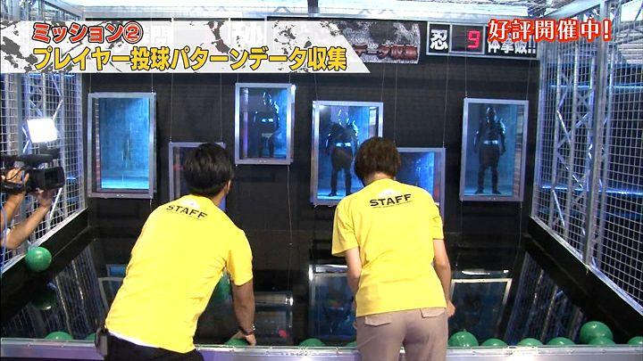 nagaoako20160811_09.jpg