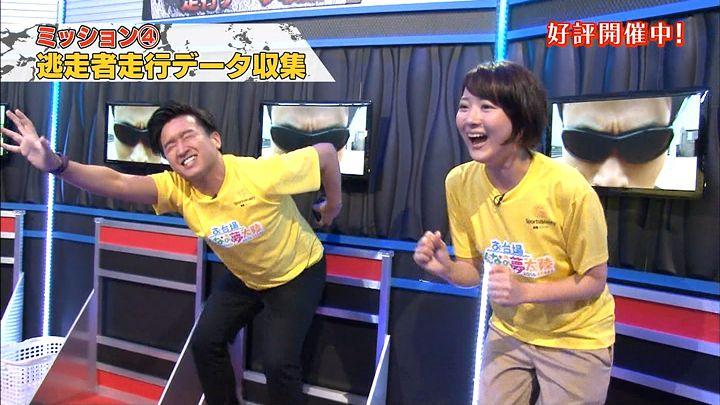 nagaoako20160811_10.jpg