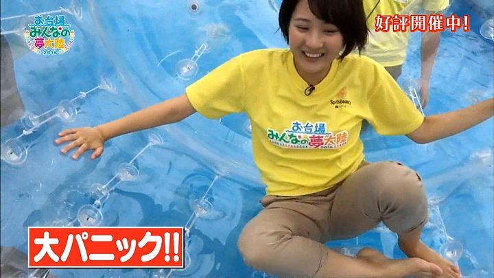 nagaoako20160811_18.jpg