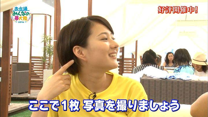 nagaoako20160811_23.jpg