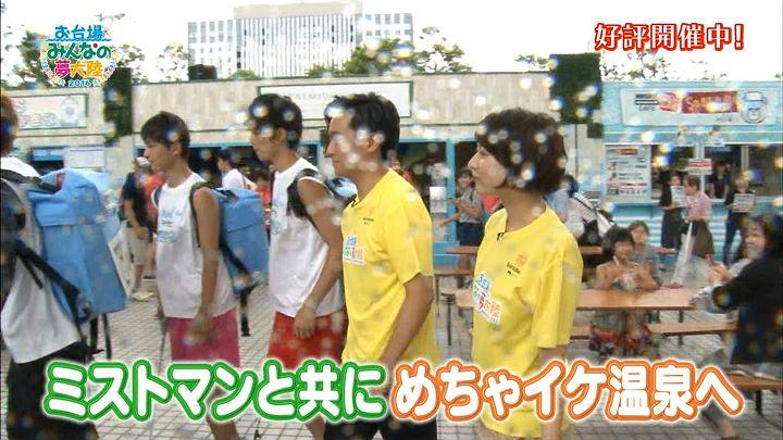 nagaoako20160812_05.jpg