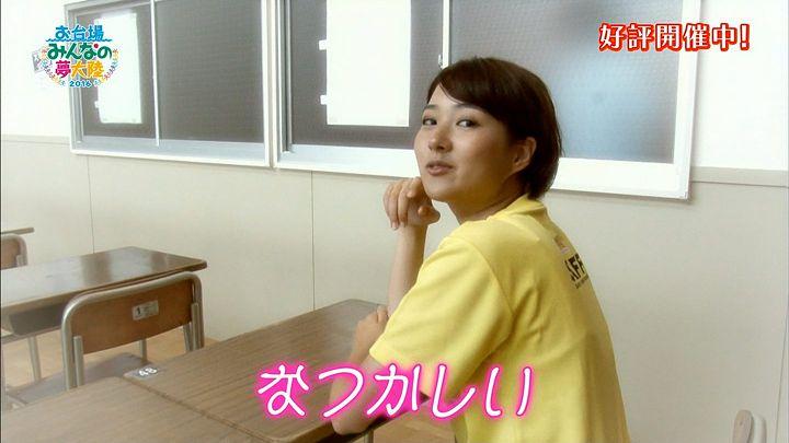 nagaoako20160813_12.jpg