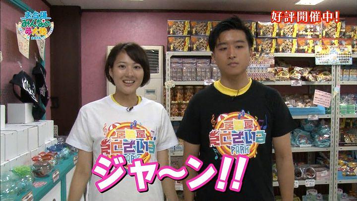 nagaoako20160813_16.jpg