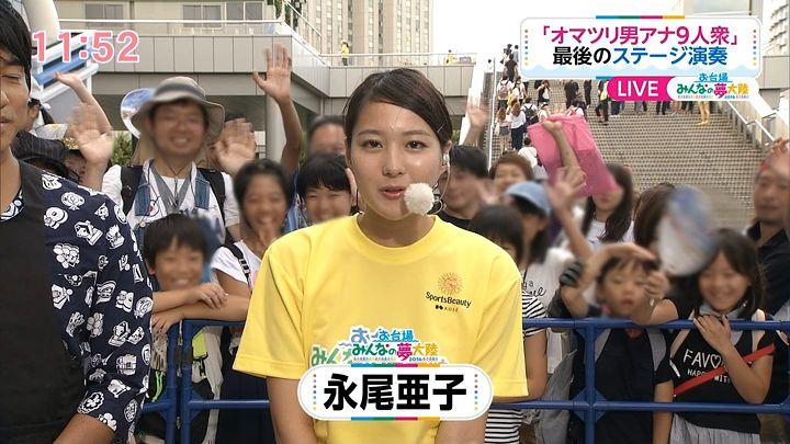 nagaoako20160831_01.jpg