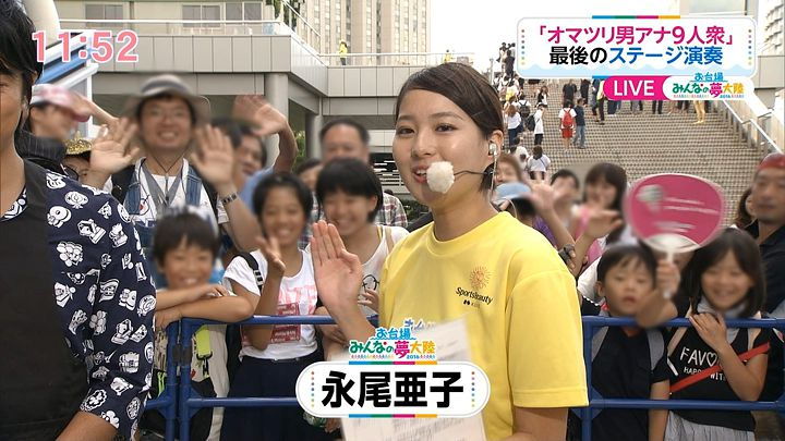 nagaoako20160831_02.jpg