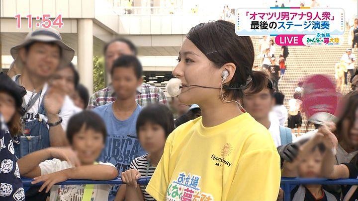 nagaoako20160831_04.jpg