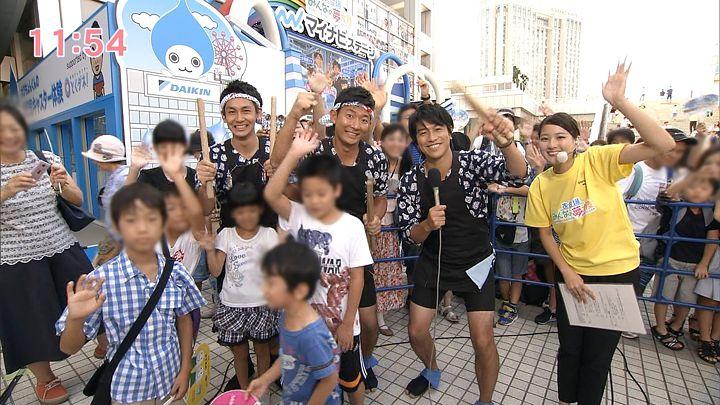 nagaoako20160831_05.jpg