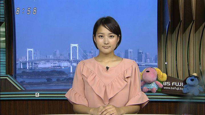 nagaoako20160902_01.jpg