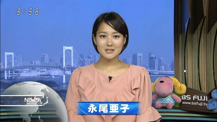 nagaoako20160902_02.jpg