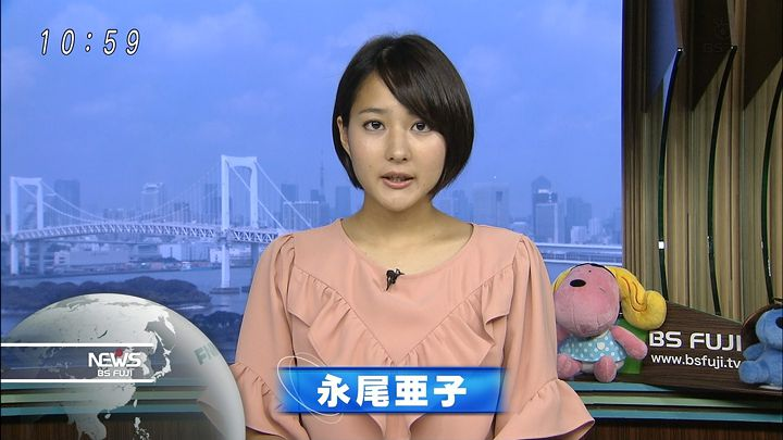 nagaoako20160902_03.jpg