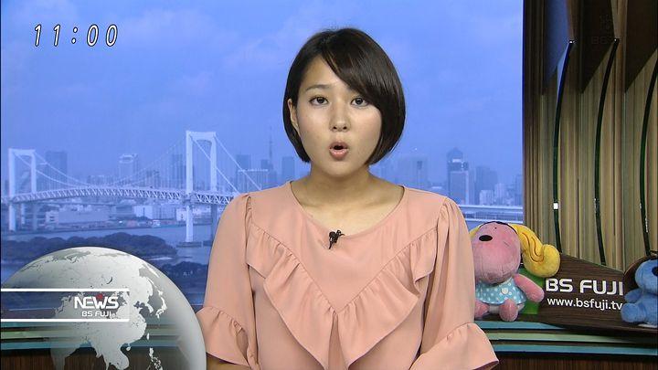 nagaoako20160902_05.jpg