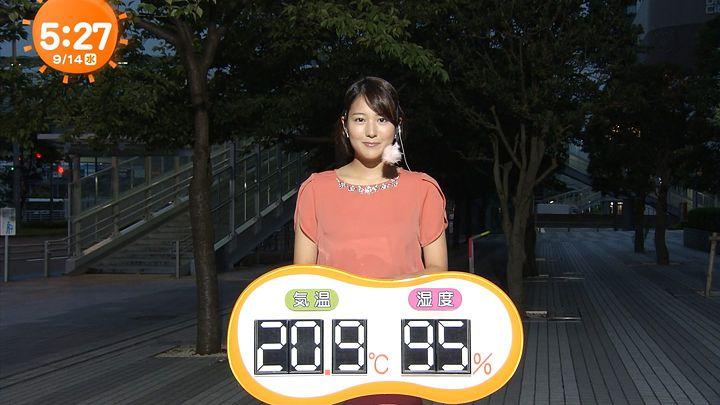 nagaoako20160914_03.jpg