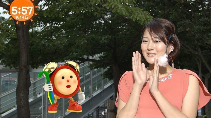 nagaoako20160914_10.jpg