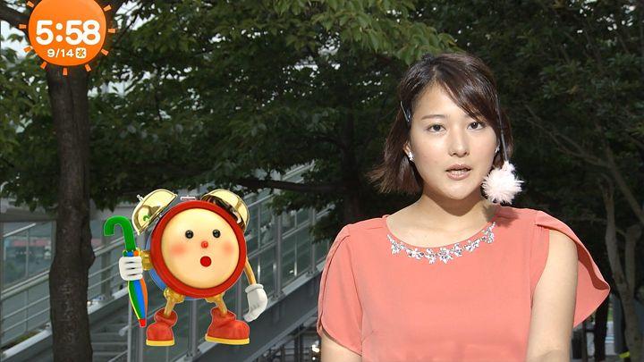 nagaoako20160914_11.jpg